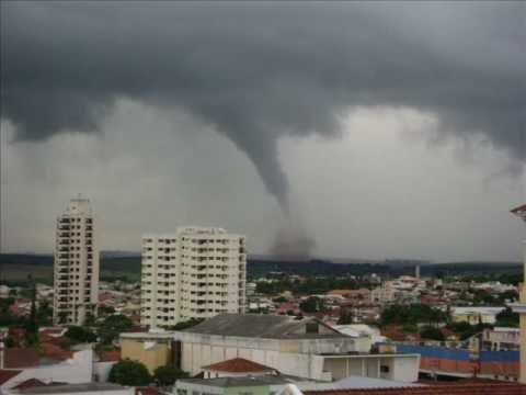 lins tornado.jpg