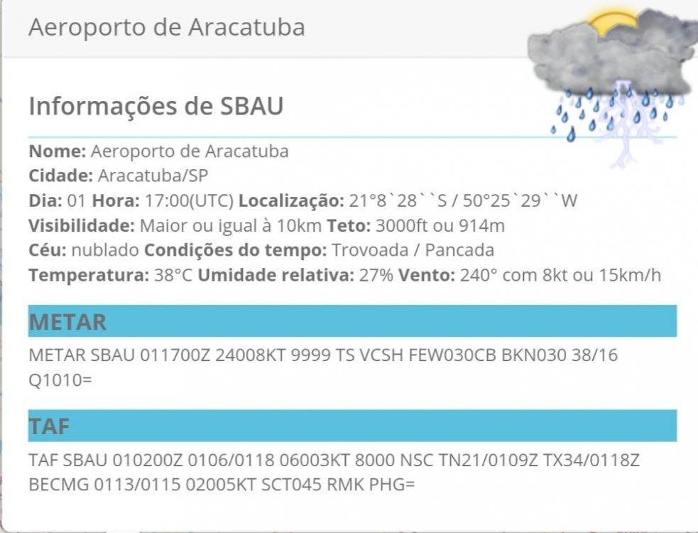 1322574858_Screenshot_20201201-143344_SamsungInternet.thumb.jpg.529392b45e49600debf795d3d20db420.jpg