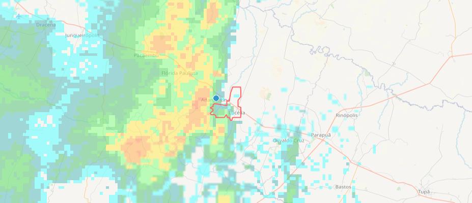 radar segunda imagem.png