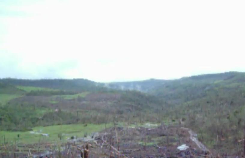 Screenshot_2020-12-07_Vea_las_imagenes_de_lo_que_dejo_el_paso_del_tornado_que_enluto_a_San_Ped.. (1).png