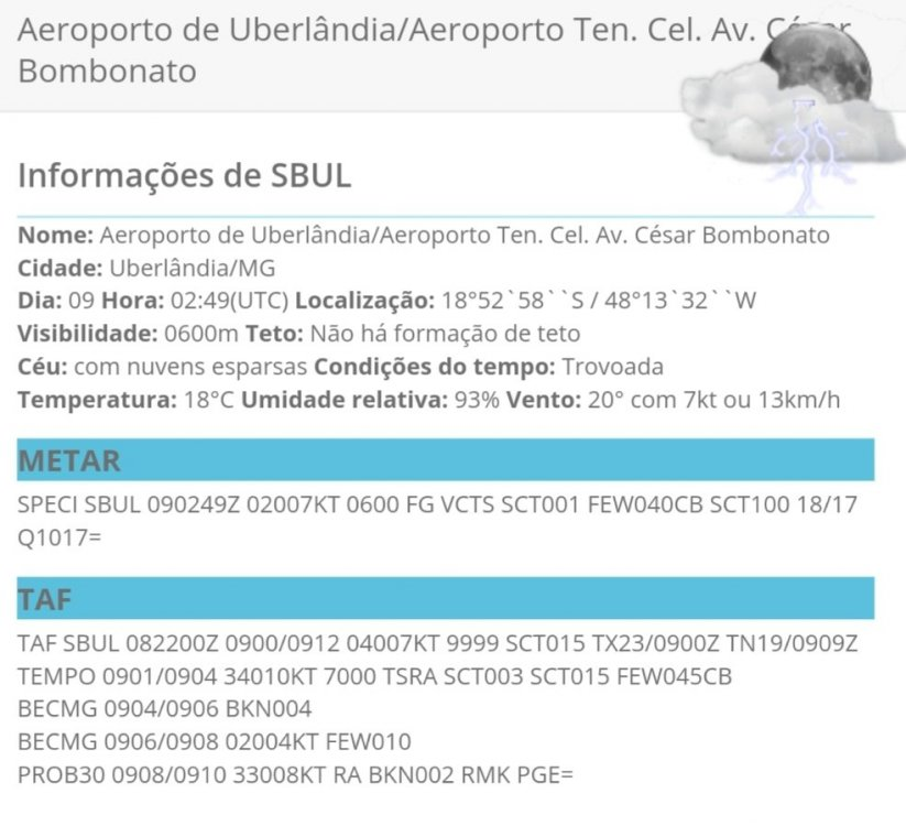1828726648_Screenshot_20201208-235522_SamsungInternet.thumb.jpg.bedbac30a247d231762bb16b7e71f20d.jpg