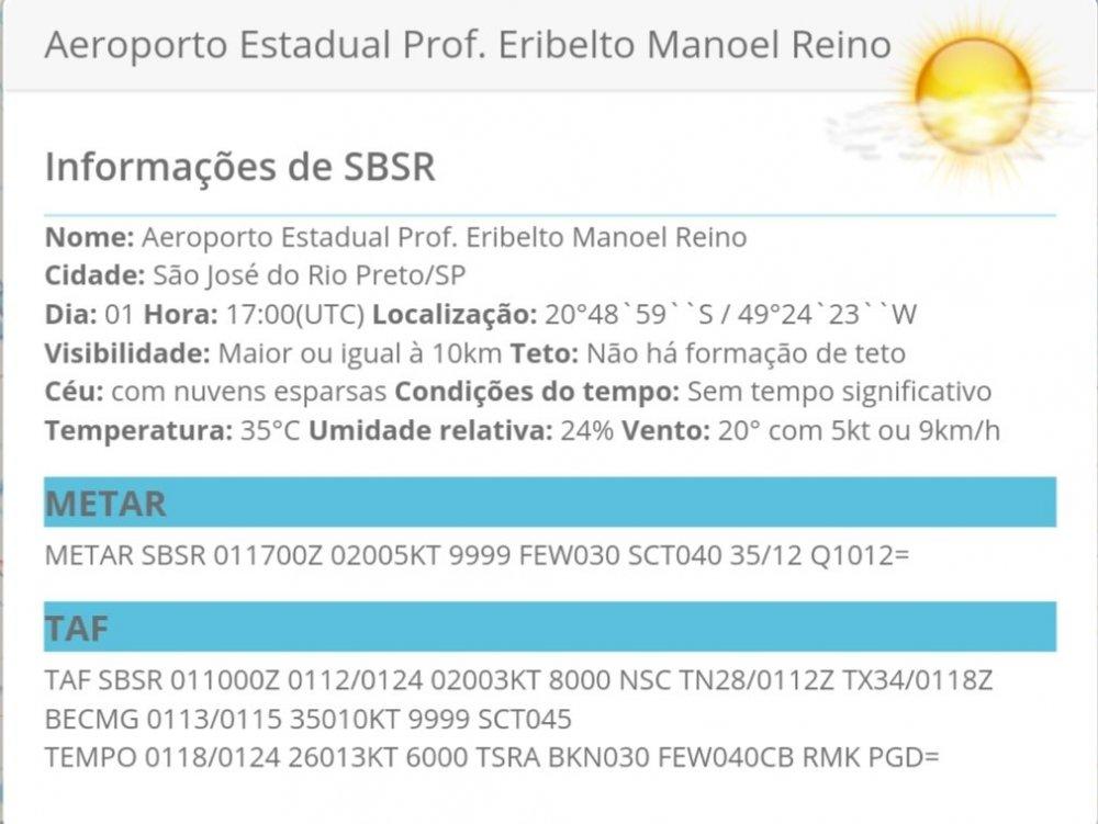 495508022_Screenshot_20201201-143404_SamsungInternet.thumb.jpg.88b6963dcf79764bda4596c5c7d9c460.jpg