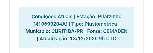 AirBrush_20201213064114.jpg.c9495b4af9b054b56f95df48a8f2b793.jpg