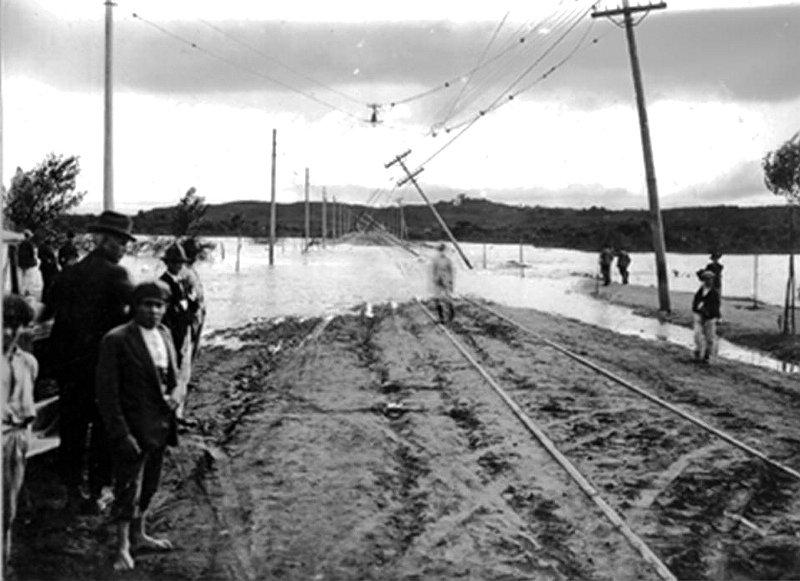 Enchente1929b.jpg