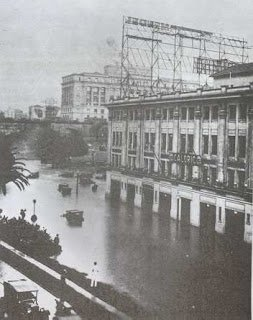 Enchente1929d.jpg