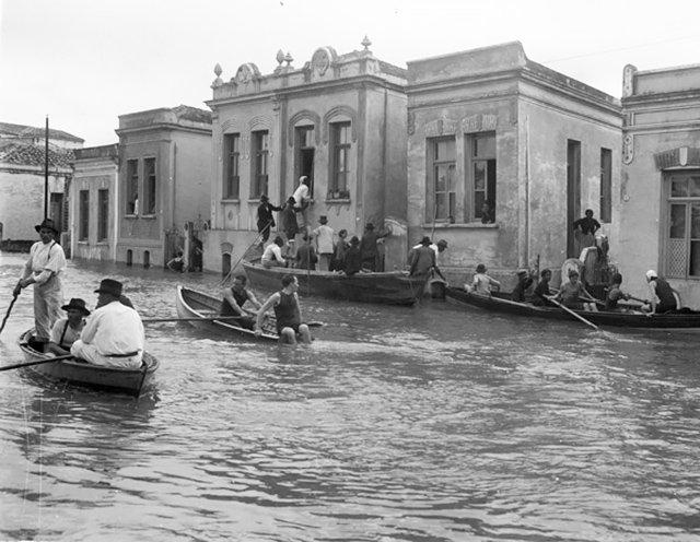 Enchentede1929a.jpg
