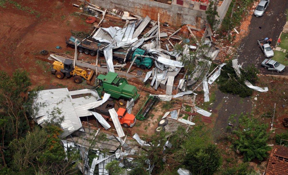 OK_Marechal_Rondon_Beto_Richa_Tornado__21112015_0009.jpg