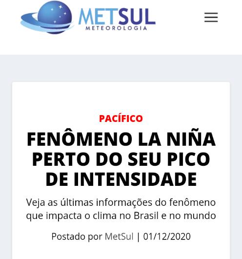 Screenshot_20201201-124200.png.af448555470714952d6a174270726ae7.png
