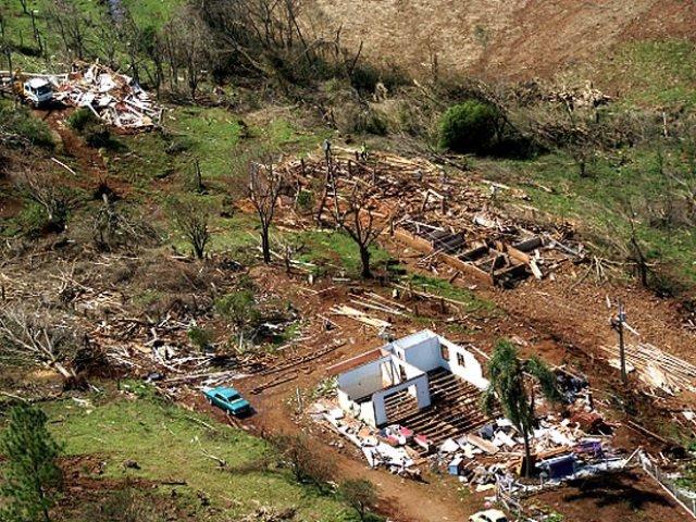 noticia_img_registro-de-tornado-que-devastou-guaraciaba-completa-cinco-anos540dbd5a846c5.jpg