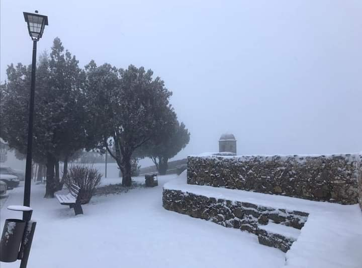 marvão neve 6.jpg