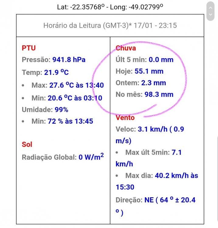 1529339514_Screenshot_20210117-231838_SamsungInternet.thumb.jpg.0d4c960def5fb9dd5f81570ff9d2d34c.jpg