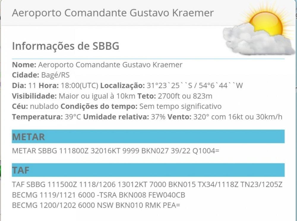1702021885_Screenshot_20210111-153209_SamsungInternet.thumb.jpg.b883a88302db1ce9e22787a341434698.jpg