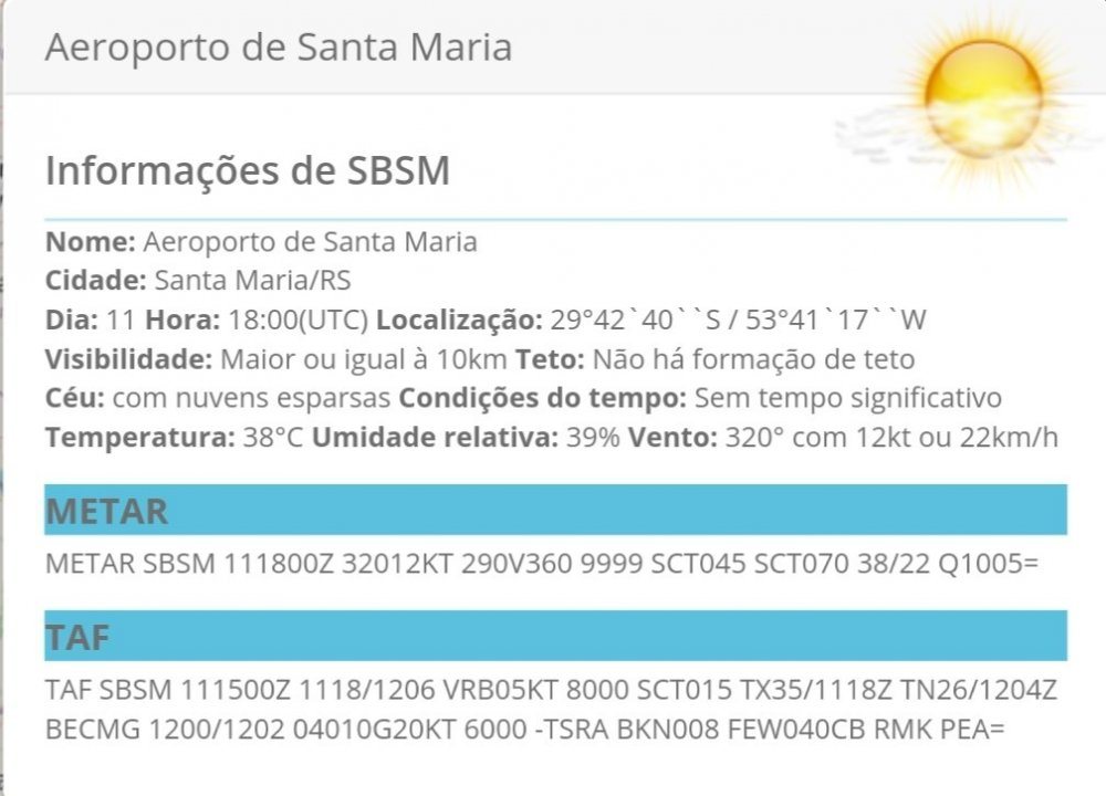 247253763_Screenshot_20210111-153242_SamsungInternet.thumb.jpg.20df446a540c44251fcc6f72277404b1.jpg