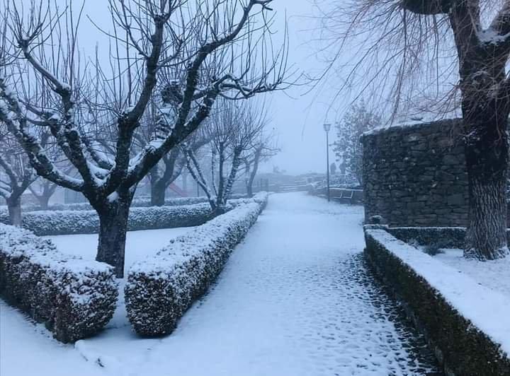 marvão neve 5.jpg