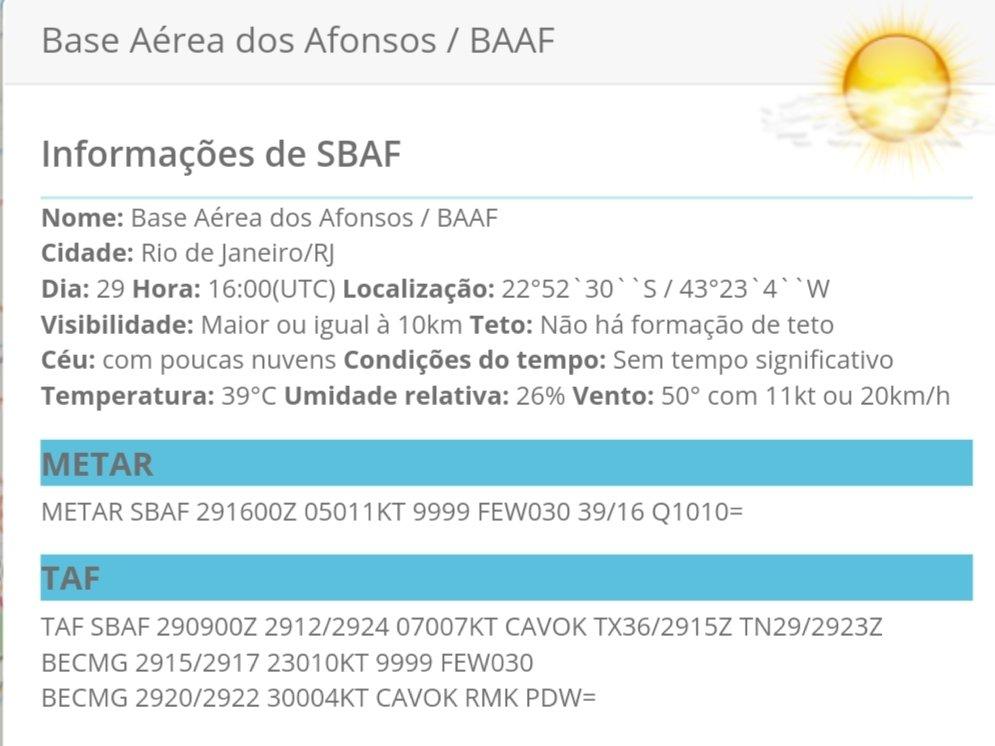 630499204_Screenshot_20210129-132735_SamsungInternet.jpg.ca39b16574c53c6c064cafffea312cba.jpg