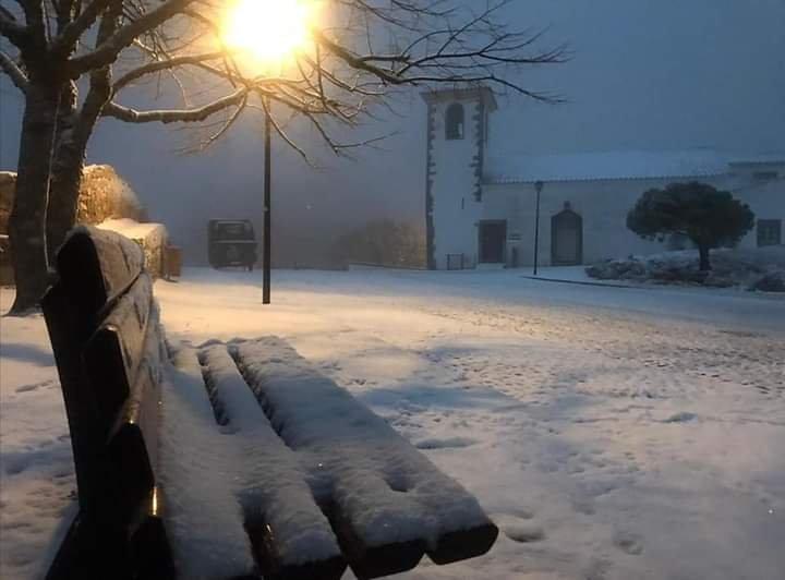 marvão neve 3.jpg