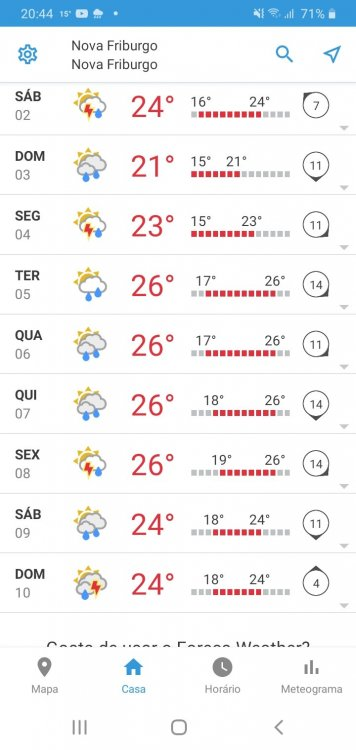 Screenshot_20210101-204451_Foreca.jpg