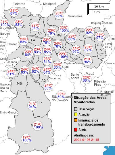 mapa_sp_geoserver_estacoes.png.65a126a128ac0fbf55654acc04b0b2d5.png