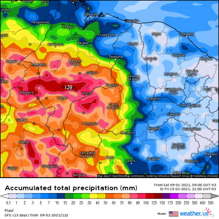 us_model-en-171-9_modusa_2021010912_156_15118_157.thumb.png.b661f4318277bc43e0ceee9126a31a9a.png