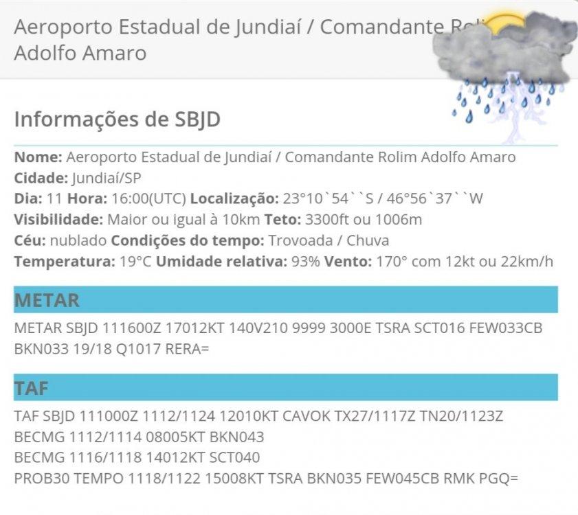 1184783017_Screenshot_20210211-133422_SamsungInternet.thumb.jpg.a796d3076bcf60097d89b4cec5b7855a.jpg