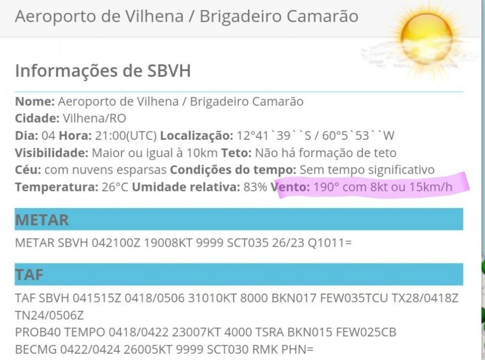 1751837023_Screenshot_20210204-184747_SamsungInternet.thumb.jpg.35a132f2ec9b2fcbb19a97ebd13f063c.jpg