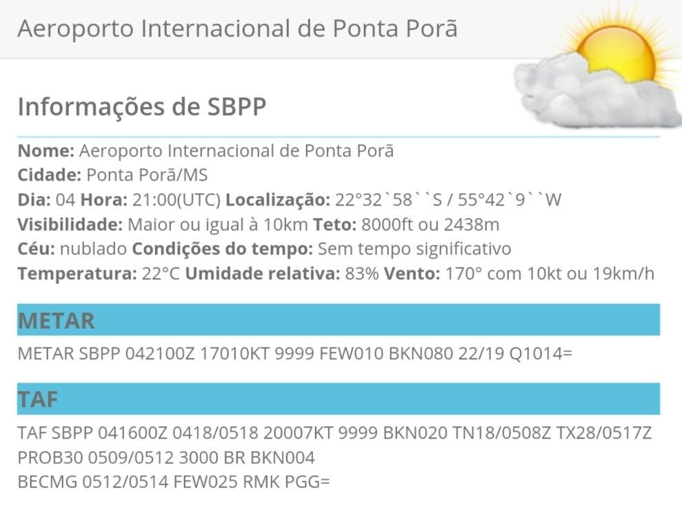 1816496109_Screenshot_20210204-184702_SamsungInternet.jpg.8fc935c3ed281aa8ea01835cc6f493f9.jpg