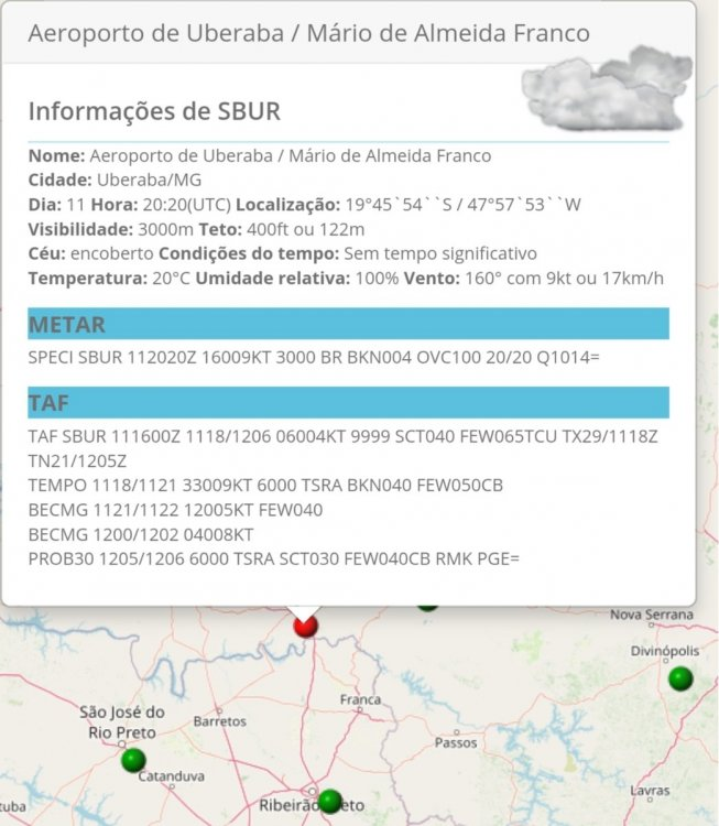 311837097_Screenshot_20210211-173059_SamsungInternet.thumb.jpg.a2cdfcb3191ba51f885dda9d305bfdbf.jpg
