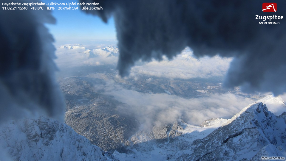 651999551_Zugspitze11-02-2021.1.PNG.c4045a375c2cdb222078332df77408dc.PNG