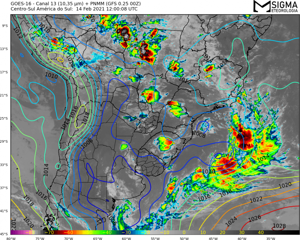 Canal13_GFS_PNMM_20210214_1200.thumb.png.aa3a948f1488c4de429e6a7d154fabf5.png