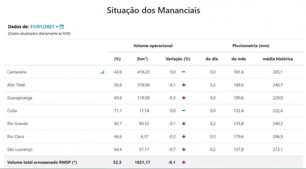 MANANTIALES.thumb.png.e80028dc6e6962c95704bf779df0d86a.png