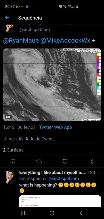 Screenshot_20210208-203736_Twitter.jpg