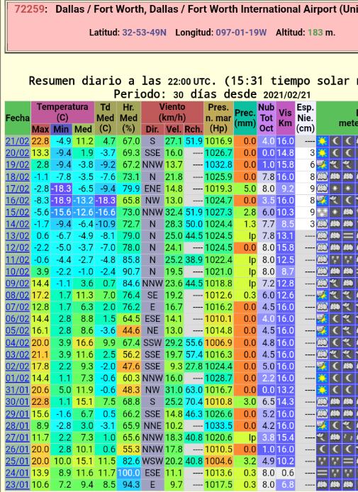 Screenshot_20210221-212438.png.b5638b864949a0fe71dff166643bef28.png