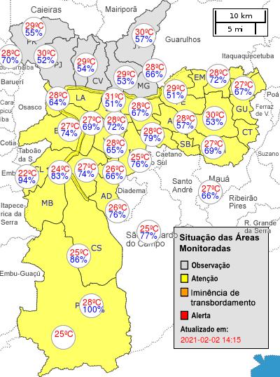 mapa_sp_geoserver_estacoes.png.019ae8f69329026a3a5b187ebceaadaf.png