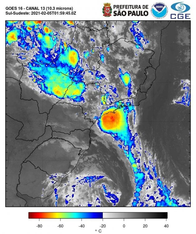 satellite.thumb.jpg.389445e8d09c2e8be276304251e211f8.jpg