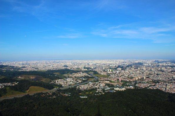 vista-pico-jaragua-mirante-alto.jpg