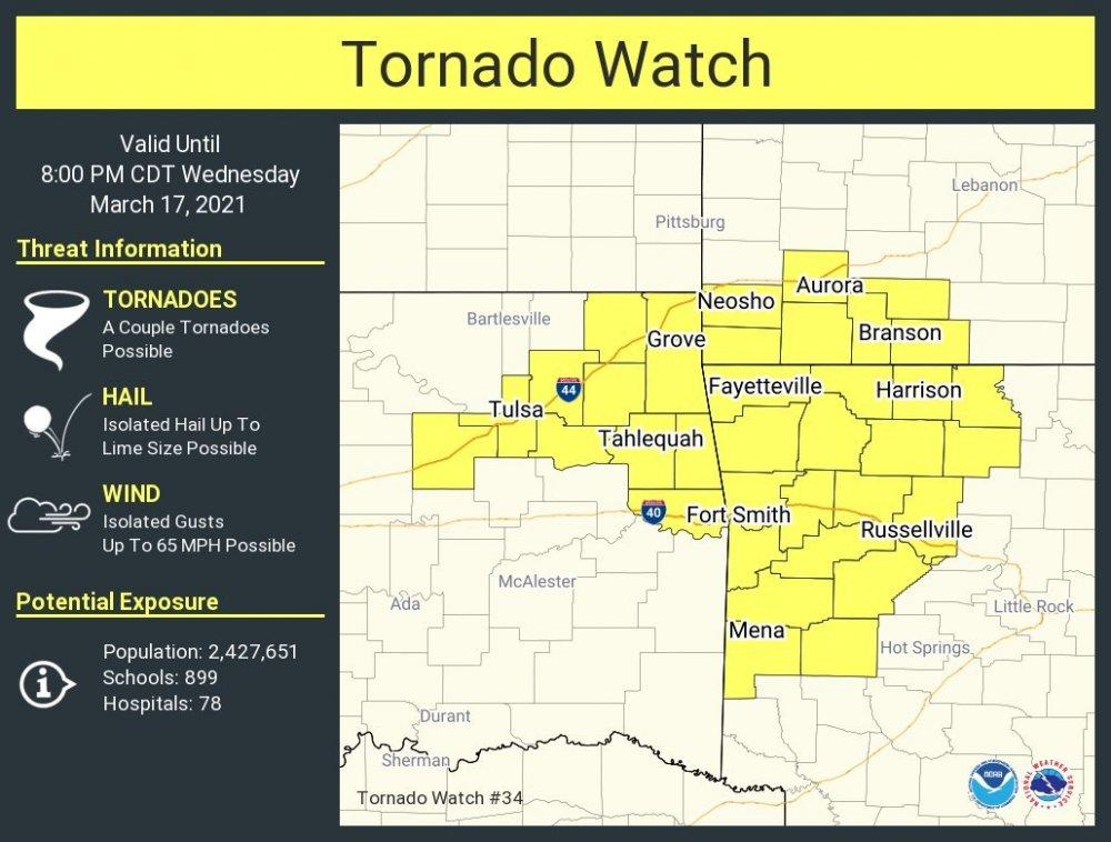 tornado watch.jpg
