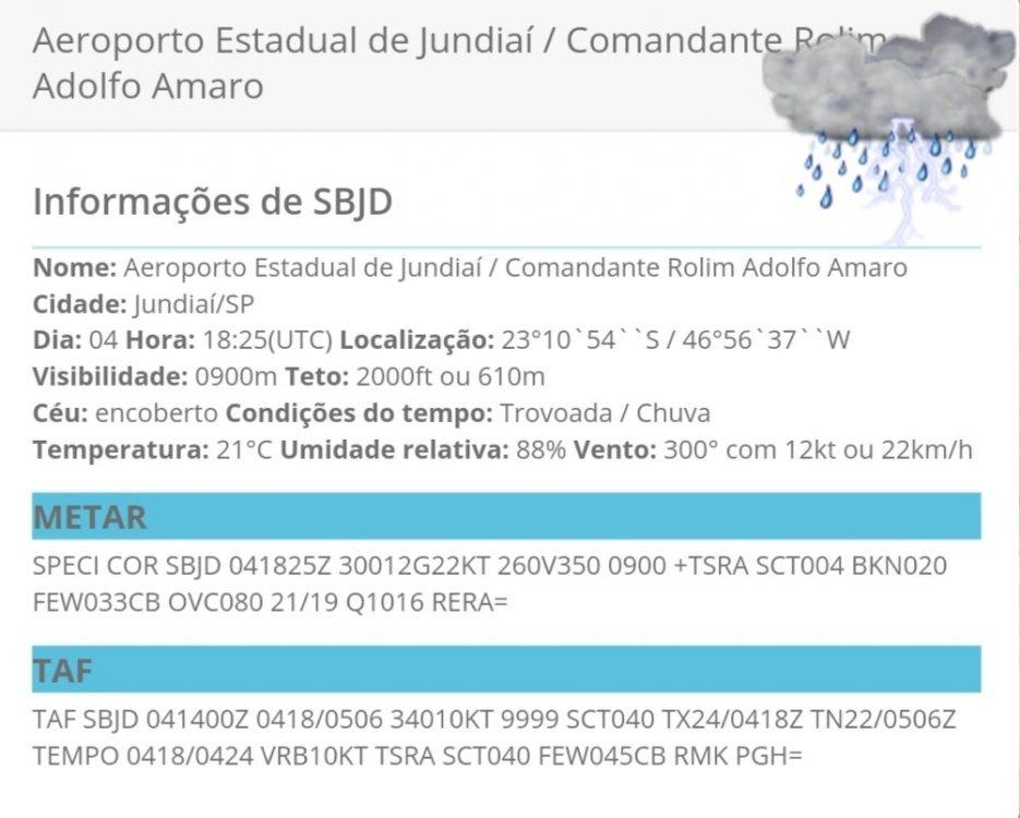 546410506_Screenshot_20210304-154138_SamsungInternet.thumb.jpg.66f0d4556eceb1f23be09e61d44d6290.jpg