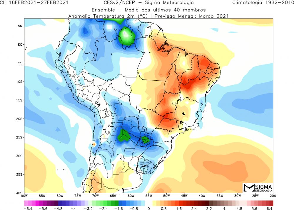 cfsv2_anomalia_mensal_sazonal_t2m_brasil_1.thumb.png.87ce7a0932749edb8a090b45feeb0813.png
