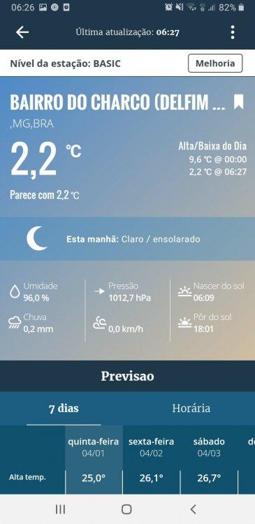 Screenshot_20210401-062623_WeatherLink.jpg