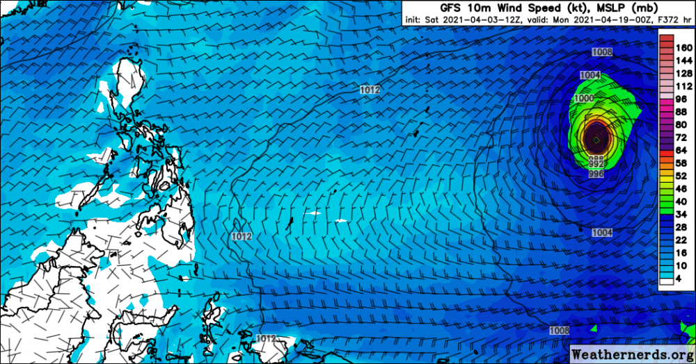 gfs_2021-04-03-12Z_372_22.571_110.743_-2.286_167.657_Winds_10m.thumb.png.df4af5d6ef0cf97b24016dc6d3746fa6.png