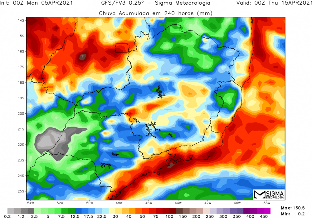 gfs_chuva_acum_d03_240h_00z.thumb.png.b26206665d3b4c8254a6f04953cfab41.png