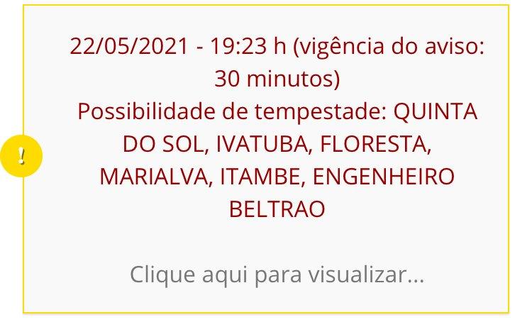 4F9AA2BE-1625-46FB-9090-3E9C5C162819.jpeg