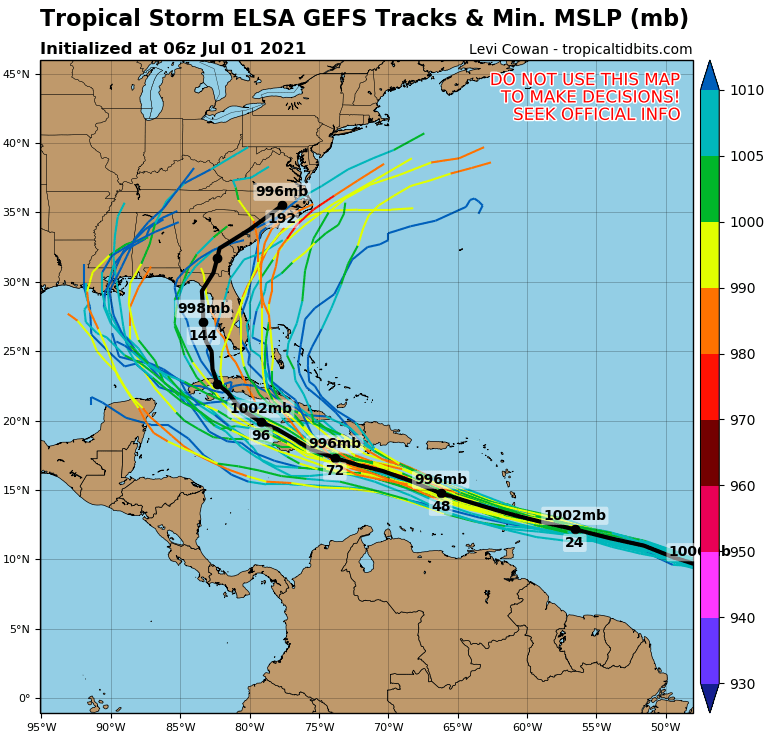 05L_gefs_latest.png