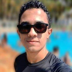 Thiago_Farias