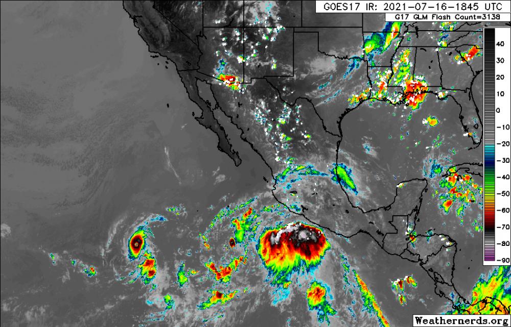 GOES17_1km_ir_202107161845_6.50_39.75_-138.75_-76.50_ir1_ltng17_hgwy_warn_weathernerds.thumb.png.08bbcaf03dee1b7d567d73be8e5594c6.png