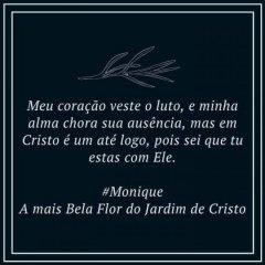 Felipe Meert da Silva