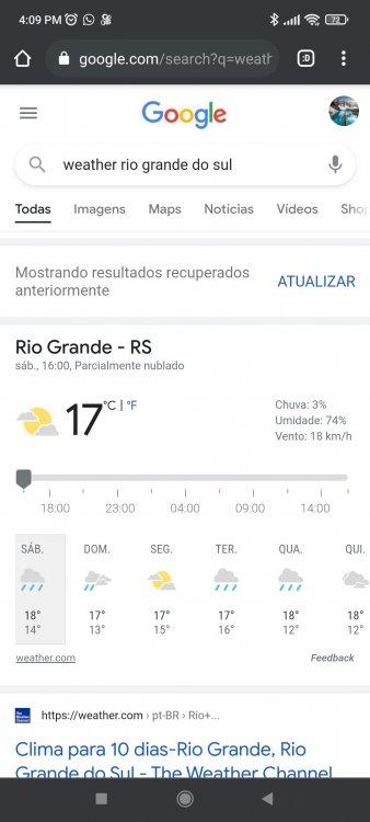 Screenshot_2021-09-04-16-09-27-680_com.android.chrome.jpg