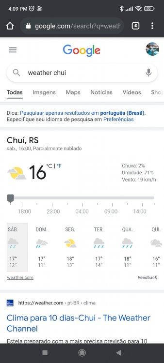 Screenshot_2021-09-04-16-09-50-800_com.android.chrome.jpg